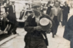 История на Женски пазар